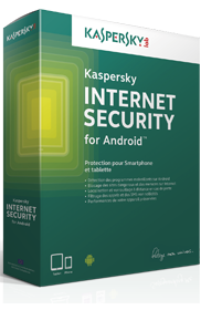 Internet Security pour Android