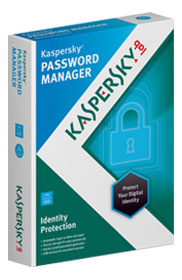Password Manager 5.0